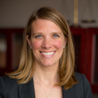 Photo of attorney Emily Tidmore