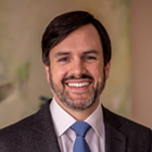 Photo of attorney Joshua Payne